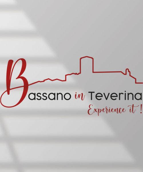 Bassano in Teverina turismo